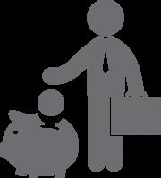 Asset Protection Trust (APT)