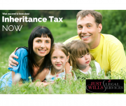 What you need to know about new Inheritance Tax rules from April 2017
