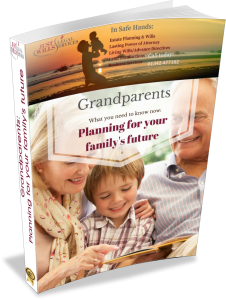Planning for your family's future