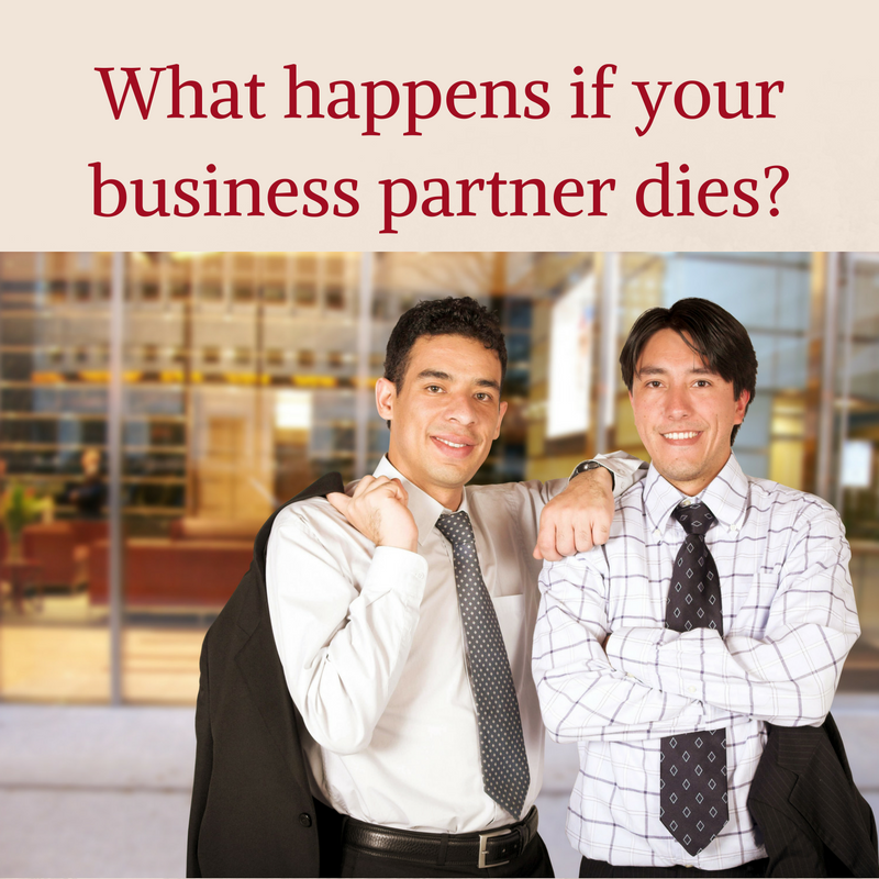 Estate planning for business owners