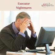 Executor Nightmares