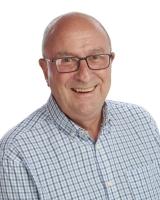 Steve Bray